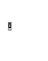 AS_Logo_fehlt_0.JPG