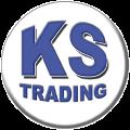 KS Trading GmbH