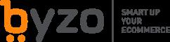 Byzo Support-Portal